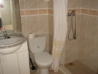 Ground floor apartment, Villamartin (16)